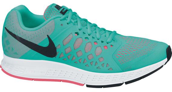 Nike Zoom Pegasus 31 Laufschuh Women hyprjd/black